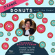 February Dean's Forum:  Strange Donuts with the Dean