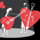 Love Is in the Air: Jazz Ensembles I & II