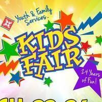 YFS Kids Fair