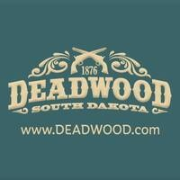 Deadwood St. Patrick's Day Weekend