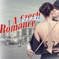 Black Hills Symphony Orchestra Presents: A Czech Romance