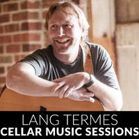Cellar Music Series: Lang Termes