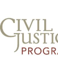 Women's Law Collaborative