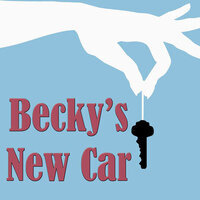 """""""Becky's New Car"""" at CAT Theatre"""
