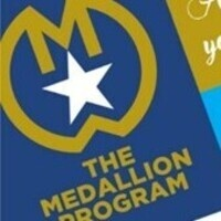 Medallion Workshop: Ethical Decision Making and Leadership