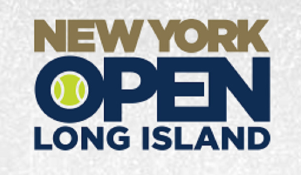 New York Open, Long Island