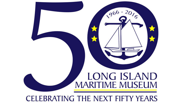 Mid-Winter Break at the Long Island Maritime Museum