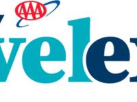 Newsday Travel Expo