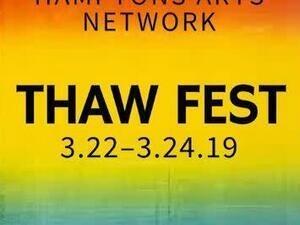 THAW Fest