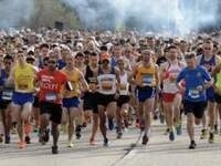 The NEFCU Long Island Marathon Festival of Events