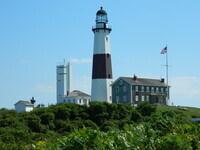 24th Annual Lighthouse Sprint Triathlon and Relay