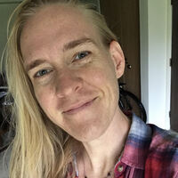 Physics Colloquium - Dr. Jessie Runnoe of University of Michigan, Dept. of Astronomy