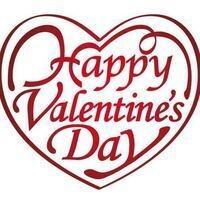 Valentines Day CandyGram Fundraiser!