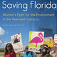 Saving Florida