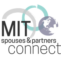 Ice Skating with MIT Spouses & Partners Connect