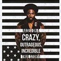 Politics, Pizza, and a Pint (of Ice Cream): A Civil Rights Film Series- BlacKkKlansman