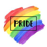Pride Social