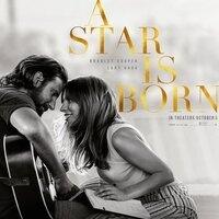 "UIB MOVIE NIGHT - ""A Star Is Born"""