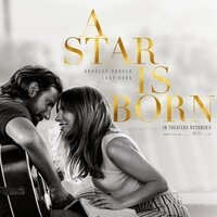 Movie Matinees @ Your Library: A Star Is Born