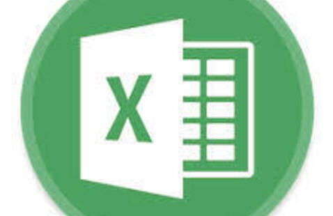 Excel: Essential Functions Everyone Should Know