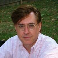 Thomas Frank: Liberalism Minus Labor