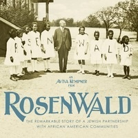Film Screening: Rosenwald