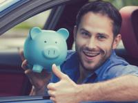 Financial Health Bite Seminar-Personal Finance
