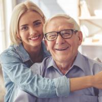 Financial Health Bite Seminar - Caring For An Aging Parent