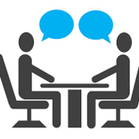 Council for Industry Partnerships Mock Interviews