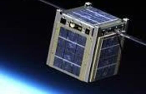 CubeSats Info Session