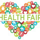 Middle School Health Fair
