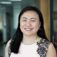 Opportunities and Challenges: Exploring a win-win partnership in Southeast Asia?