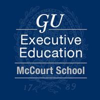 Negotiating for Success: McCourt Executive Institute