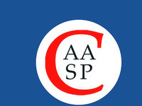 AASP Wednesday Lunch Series with Phiroze Mehta