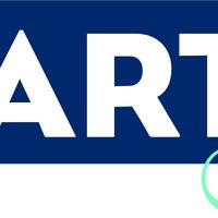 ArtFest Open House 2019