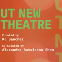 """UTNT (UT New Theatre) presents """"30 Floods"""""""