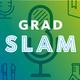 Grad Slam Exhibition at UCR Palm Desert Center