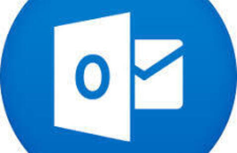 Outlook Essentials