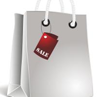 Fri., Feb. 15 Lehigh Libraries Valentine's Day Book & Bake Sale Benefit - 3 Bucks a Bag Sale Day | LTS