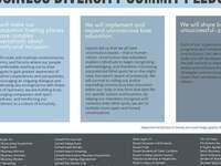 Semi-Annual Business Clubs Summit
