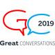 Great Conversations 2019