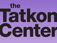 Career Exploration Drop-in @ Tatkon
