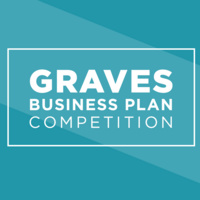 Graves Business Plan Competition Info Event