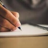 The Writing Process Demystified