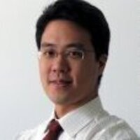 EECS Faculty Candidate Seminar- Dr. Jihun Hamm