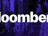 Cornell Alumni Panel with Bloomberg