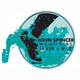 John K. Spencer Memorial 5K Fun Run & Walk