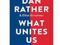 Critical Thinking through Deliberative Dialogues