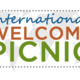 International Welcome Picnic