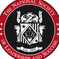 NSLS Executive Board Meetings
